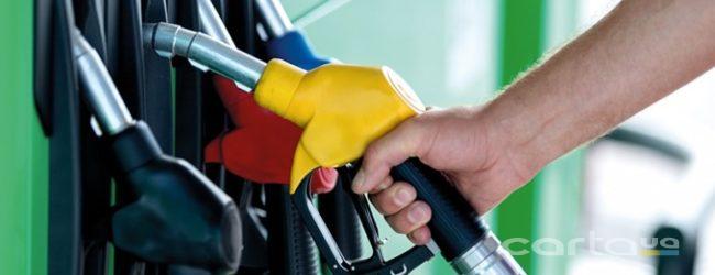 Саrta.ua успешно провели тест бензина на 22 столичных заправках